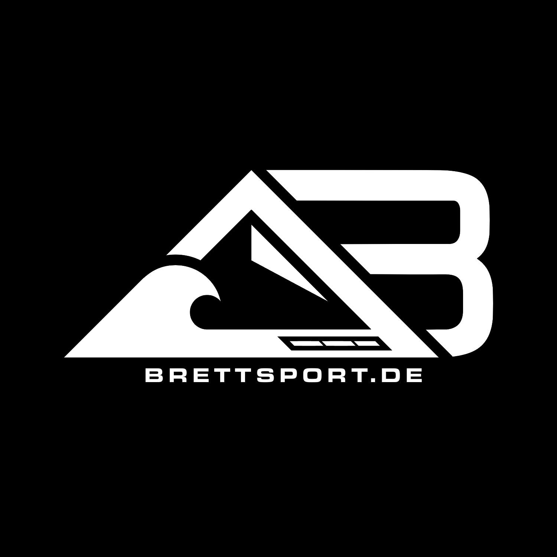 BRETTSPORT